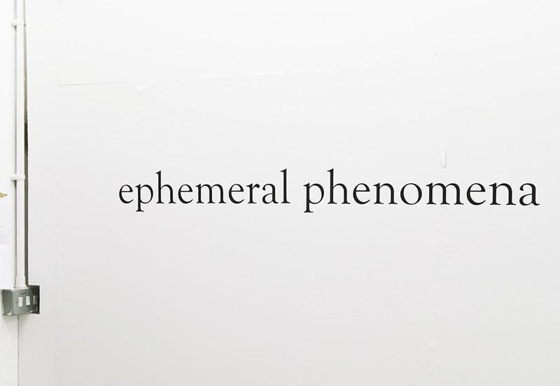 http://nikolai-ishchuk.com/files/gimgs/th-13_N_Ishchuk-EphemeralPhenomena-800.jpg