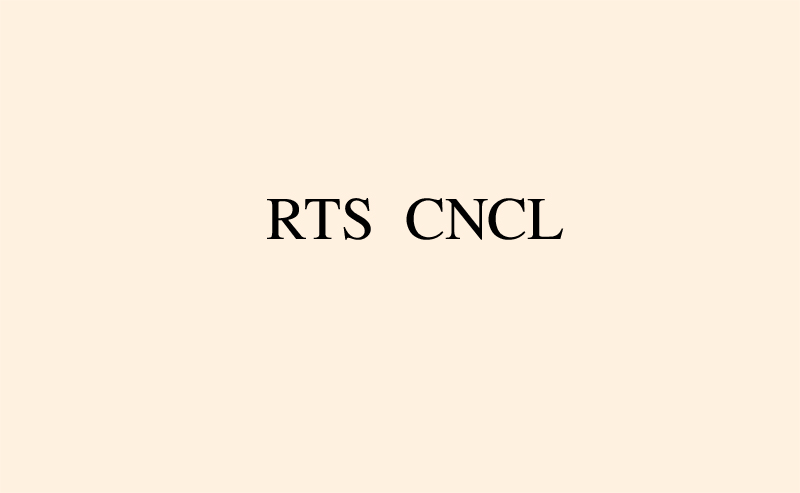 http://nikolai-ishchuk.com/files/gimgs/th-14_N_Ishchuk-IdiomForEcon-RtsCncl.jpg