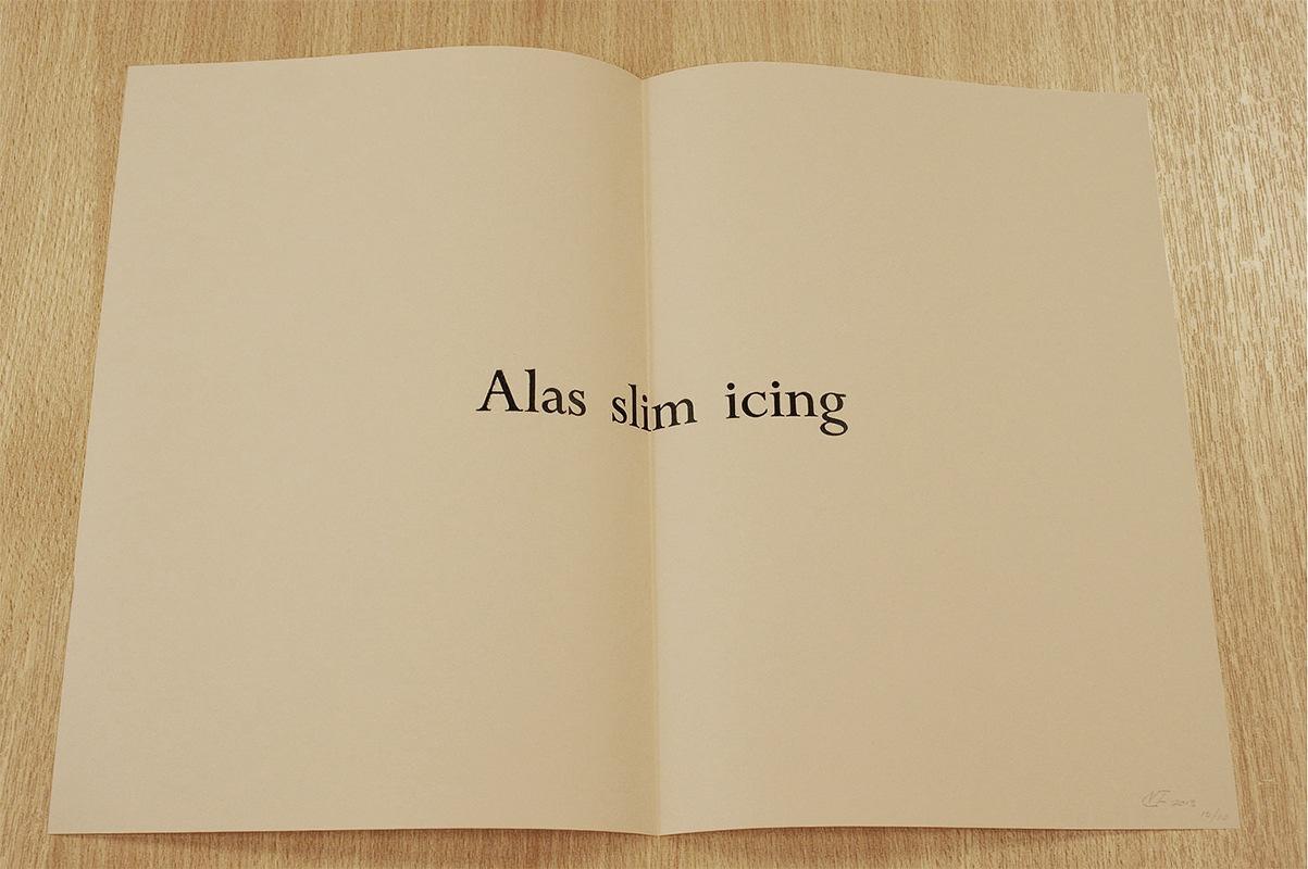 http://nikolai-ishchuk.com/files/gimgs/th-14_N_Ishchuk_Alas_slim_icing_800.jpg
