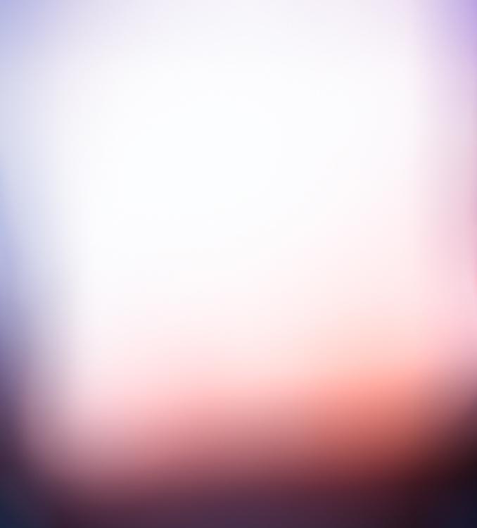 http://nikolai-ishchuk.com/files/gimgs/th-17_N_Ishchuk_03-EP-7.jpg