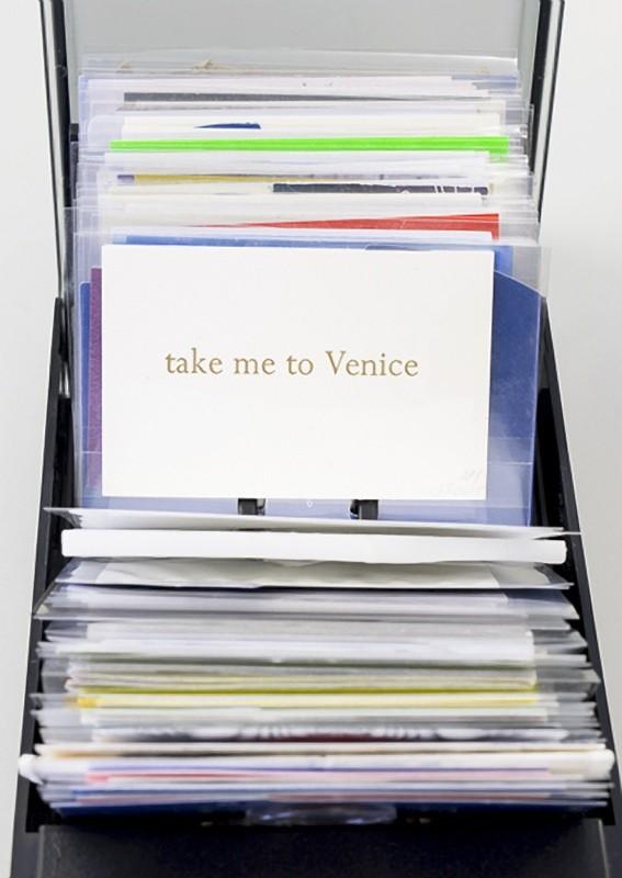 http://nikolai-ishchuk.com/files/gimgs/th-24_BAU_Web_069_Venice_800.jpg