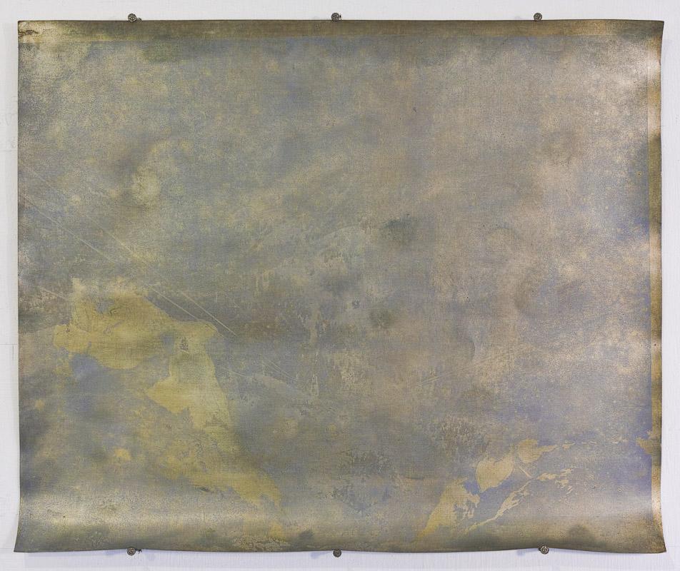 http://nikolai-ishchuk.com/files/gimgs/th-26_N_Ishchuk_Untitled_Sedimentation6_800.jpg
