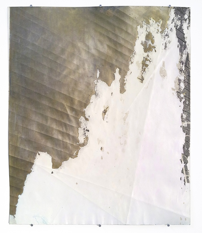 http://nikolai-ishchuk.com/files/gimgs/th-26_N_Ishchuk_Untitled_Sedimentation9_800.jpg