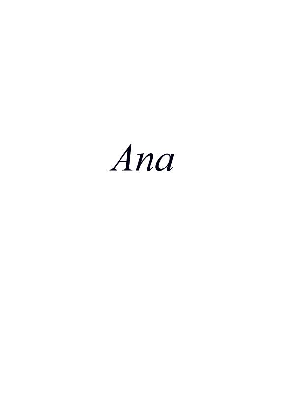 http://nikolai-ishchuk.com/files/gimgs/th-32_Nikolai_as_Ana_1_text_img_1.jpg