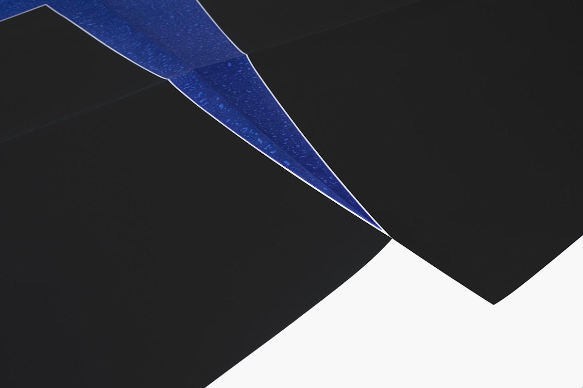 http://nikolai-ishchuk.com/files/gimgs/th-34_N_Ishchuk_Arcadia_7_SDI9346_detail_web_800px_sharp.jpg