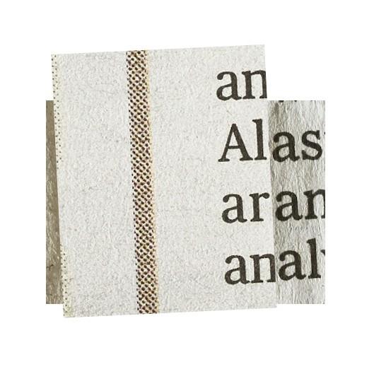 https://nikolai-ishchuk.com:443/files/gimgs/th-13_N_Ishchuk_newspaper_poems_alas.jpg