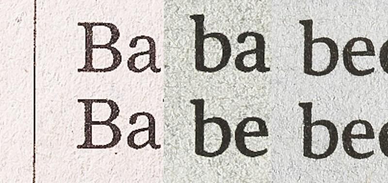 https://nikolai-ishchuk.com:443/files/gimgs/th-13_N_Ishchuk_newspaper_poems_bababe.jpg