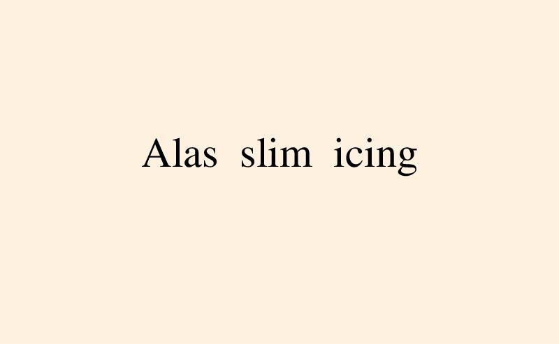 https://nikolai-ishchuk.com:443/files/gimgs/th-14_N_Ishchuk-IdiomForEcon-Alas.jpg