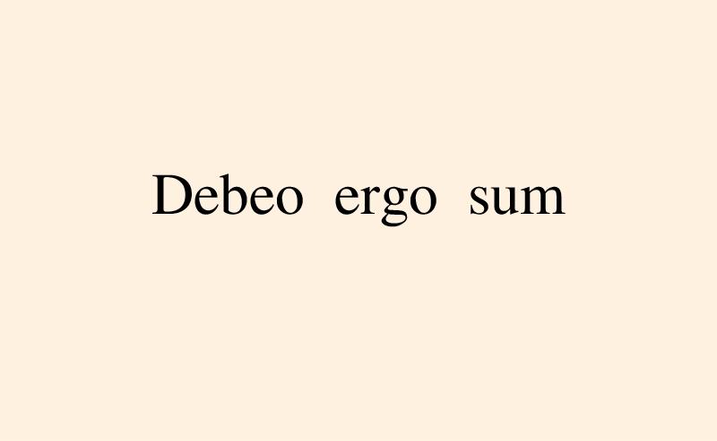 https://nikolai-ishchuk.com:443/files/gimgs/th-14_N_Ishchuk-IdiomForEcon-Debeo.jpg