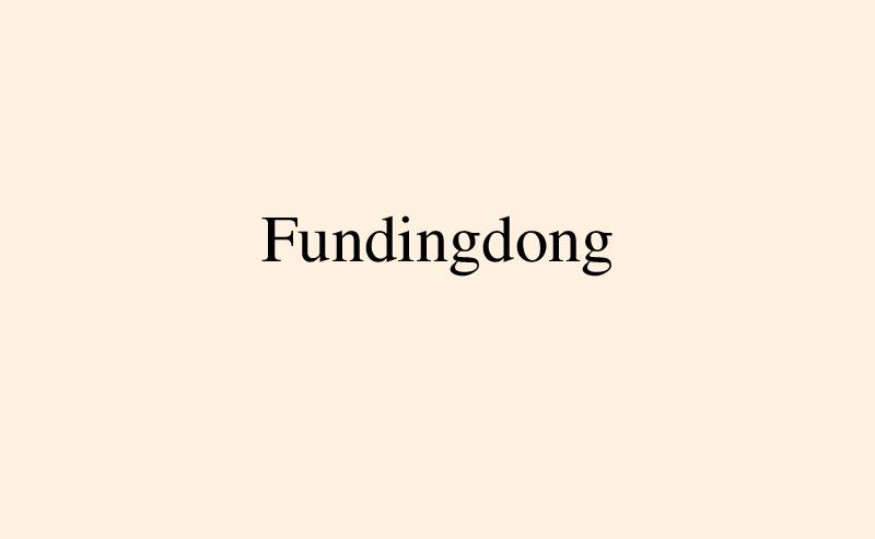 https://nikolai-ishchuk.com:443/files/gimgs/th-14_N_Ishchuk-IdiomForEcon-Fund.jpg