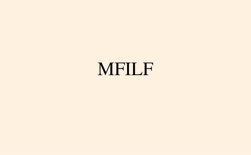 https://nikolai-ishchuk.com:443/files/gimgs/th-14_N_Ishchuk-IdiomForEcon-MFILF.jpg