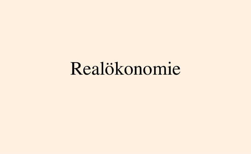 https://nikolai-ishchuk.com:443/files/gimgs/th-14_N_Ishchuk-IdiomForEcon-Realoekon.jpg