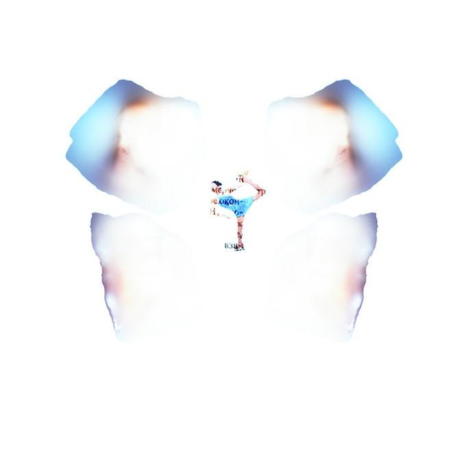https://nikolai-ishchuk.com:443/files/gimgs/th-16_N_Ishchuk_01-Figures680.jpg