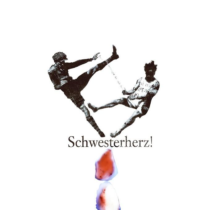 https://nikolai-ishchuk.com:443/files/gimgs/th-16_N_Ishchuk_06-Schwesterherz680.jpg