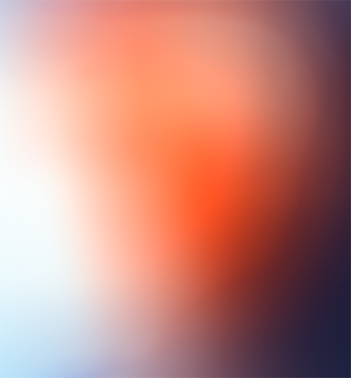 https://nikolai-ishchuk.com:443/files/gimgs/th-17_N_Ishchuk_02-EP-4.jpg