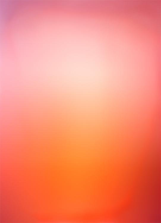 https://nikolai-ishchuk.com:443/files/gimgs/th-17_N_Ishchuk_04-EP-8.jpg