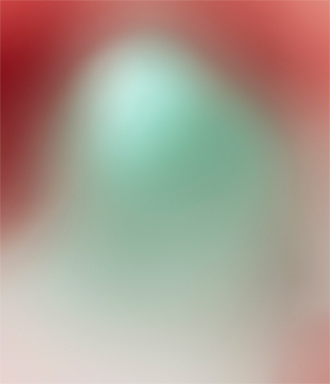 https://nikolai-ishchuk.com:443/files/gimgs/th-17_N_Ishchuk_06-EP-9.jpg